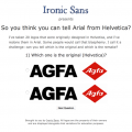 so-you-think-you-can-tell-arial-from-helvetica-quiz