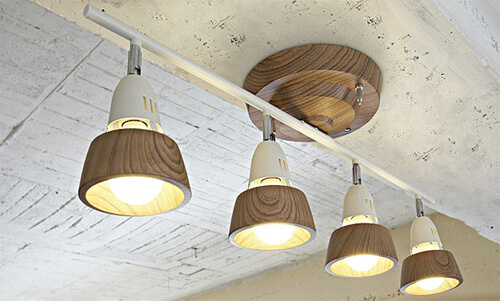 design-ceiling-light