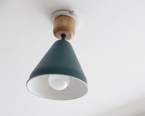 design-ceiling-light10