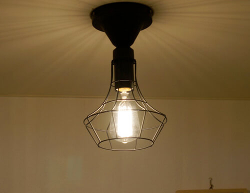 design-ceiling-light12