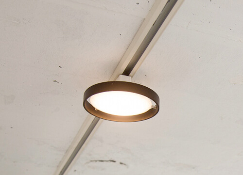 design-ceiling-light3