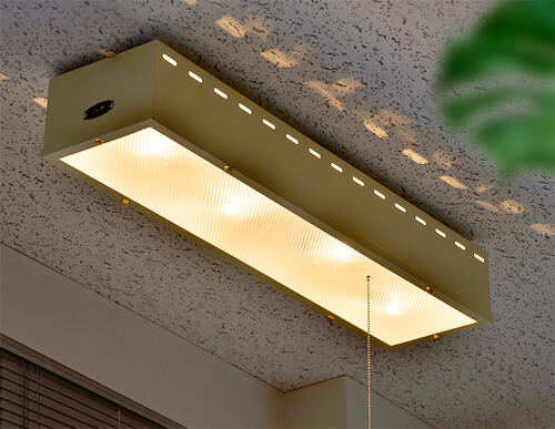 design-ceiling-light4