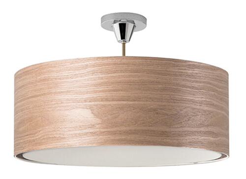 design-ceiling-light7