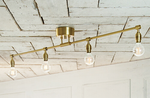 design-ceiling-light8