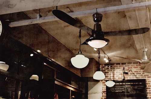 design-ceiling-light9