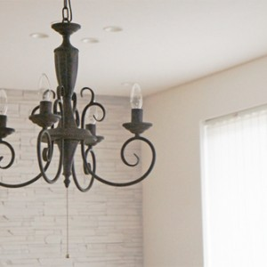 design-chandelier