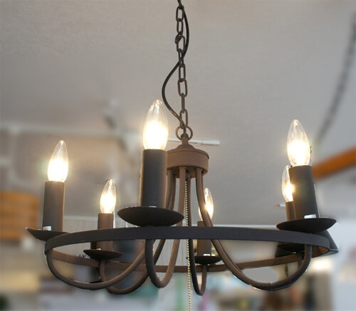 design-chandelier10