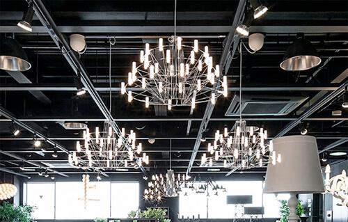 design-chandelier11