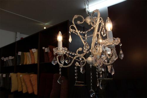 design-chandelier3