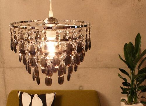 design-chandelier4