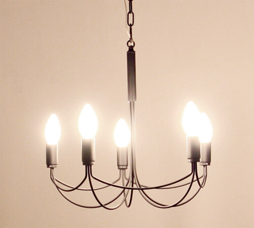 design-chandelier5