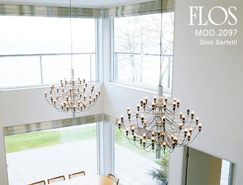 design-chandelier6