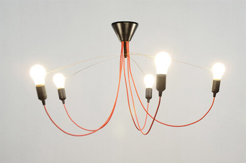 design-chandelier8