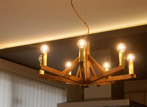 design-chandelier9