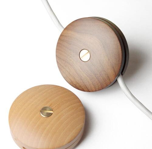 design-cord-reel
