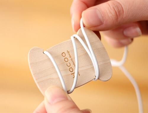 design-cord-reel7