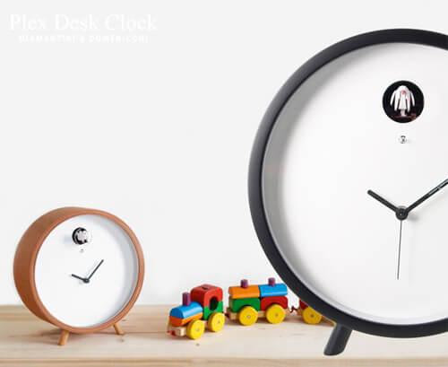 design-cuckoo-clock3