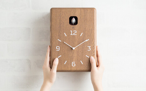 design-cuckoo-clock6