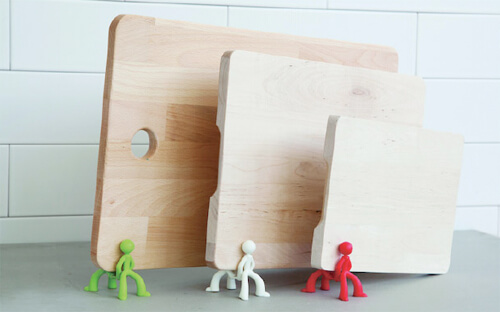 design-cutting-board-stand