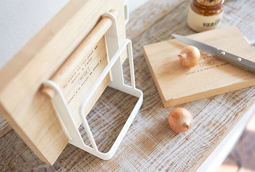 design-cutting-board-stand4