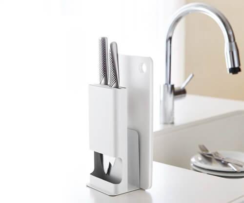 design-cutting-board-stand7