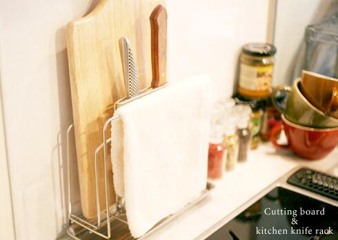 design-cutting-board-stand8