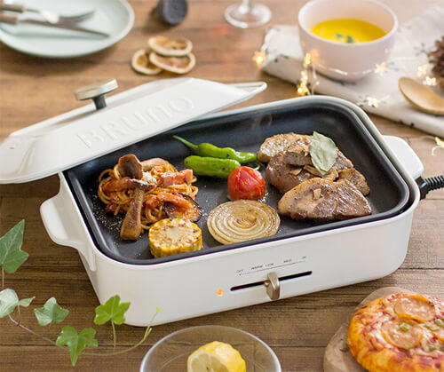 design-electric-griddle