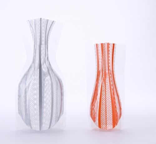 おしゃれな花瓶・フラワーベース8