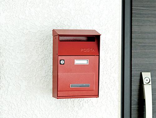 design-mailbox10