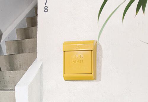 design-mailbox2