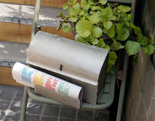 design-mailbox6