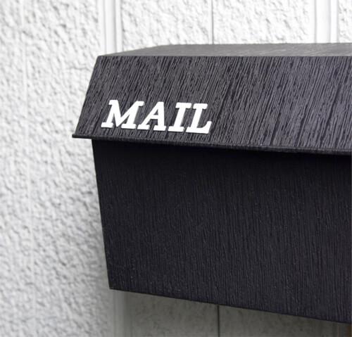 design-mailbox9