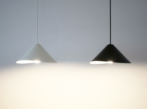 design-pendant-light