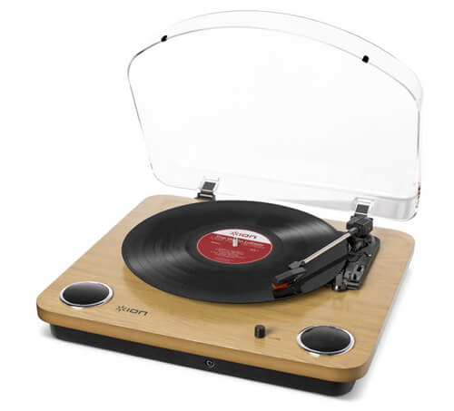 design-record-player2