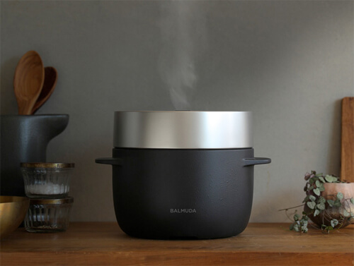 design-rice-cooker
