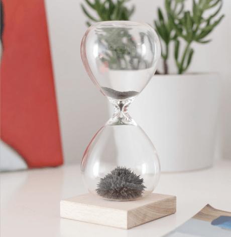 design-sandglass