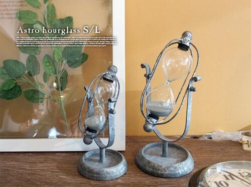 design-sandglass3