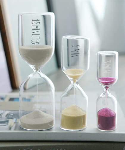design-sandglass4