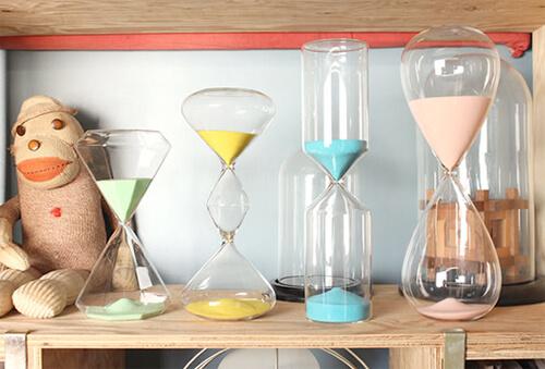 design-sandglass7