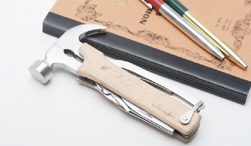 design-tool4