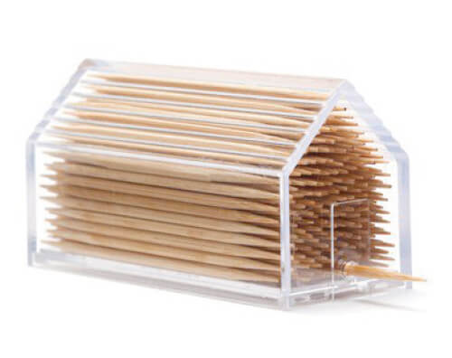 design-toothpick-holder4