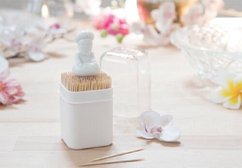 design-toothpick-holder7