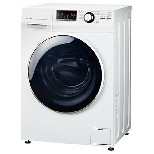 design-washing-machine