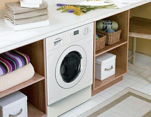 design-washing-machine8