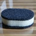 la-base-sponge2