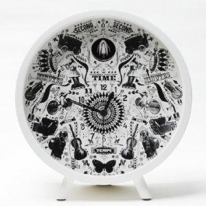 おしゃれなデザインのおすすめ鳩時計6選【インテリア】