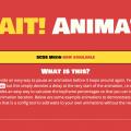 wait-animate