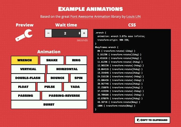 wait-animate2