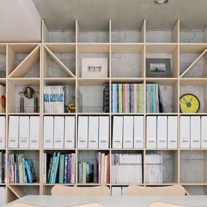 design-bookshelf