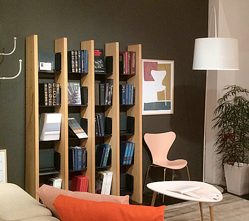 design-bookshelf2